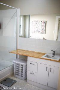 BathroomLeftSide-2