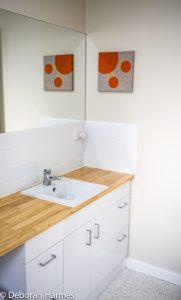 BathroomRightSide