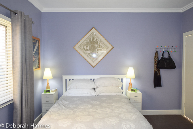 MasterBedroom-1-670