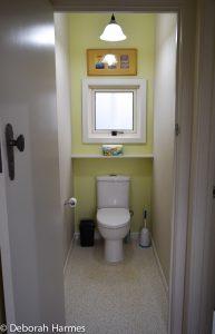 ToiletRoom